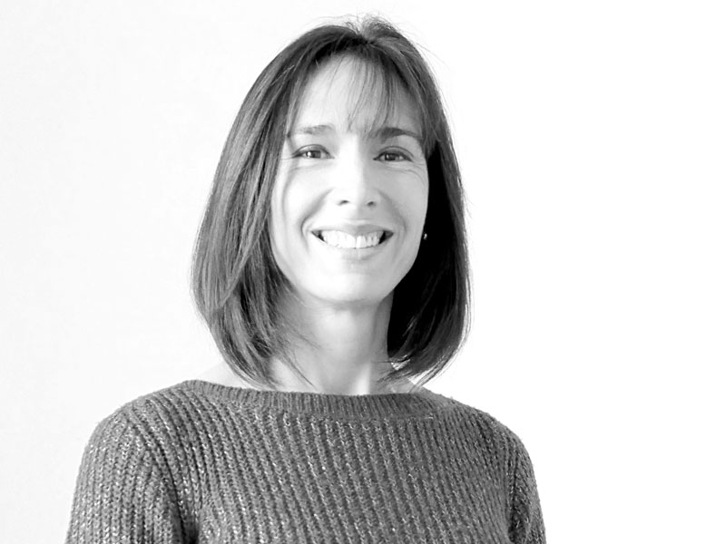Célia Sarossy