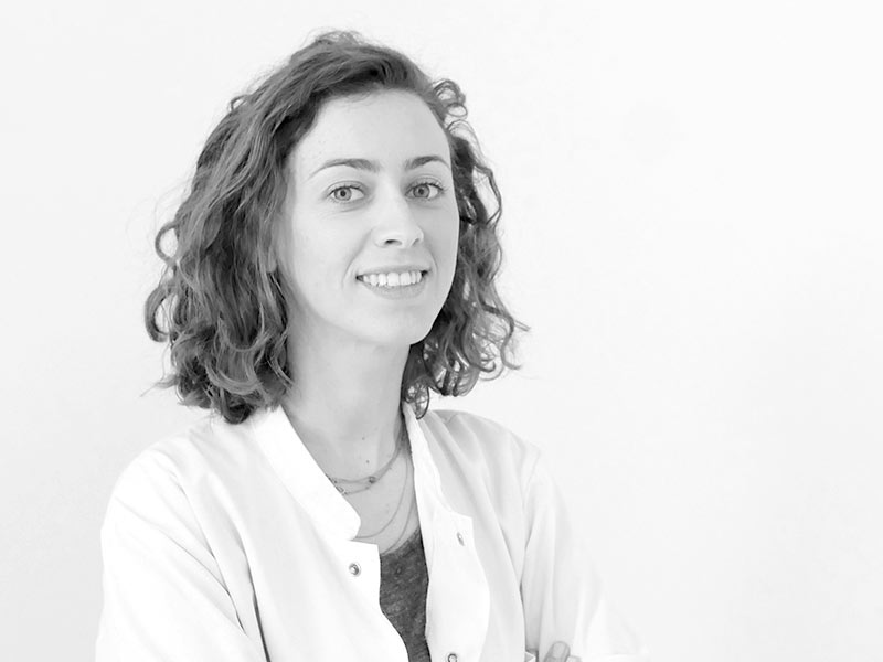 Louise Poggioli